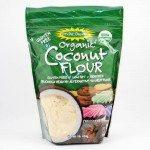 coconutflour