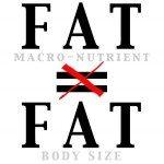 fat-lg-300x300