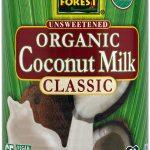 Native-Forest-Organic-Coconut-Milk-043182002080